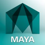 MayaImage