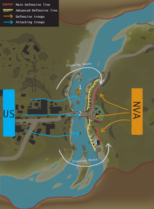 Phase2Map.png