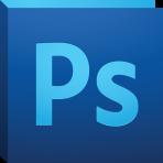 photoshopimage