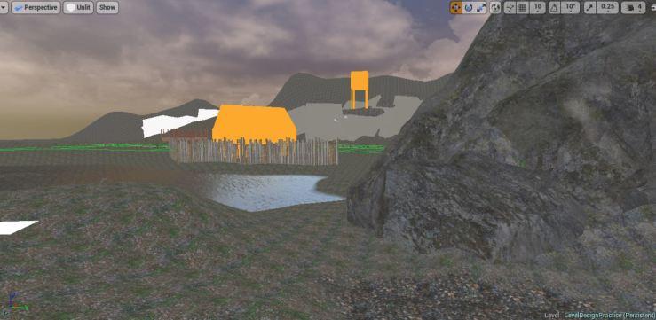 ViewpointDevTower3.JPG